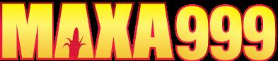 Maxxa999